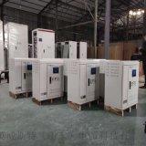 南京1kw eps应急电源 消防应急照明电源