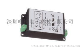 Sola/HD不间断电源S4K2U1500-C