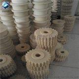 专业生产尼龙轴套耐磨尼龙棒尼龙导槽