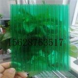 滨州雨棚阳光板,滨州PC阳光板,滨州阳光板分类