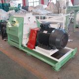 55KW大型粉碎設備 穀物麥粒粉碎機 粗細可調節