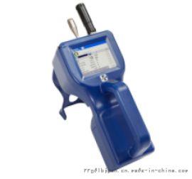 美国 TSI 9306-04激光粒子计数器