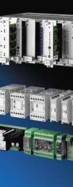 ATR信号转换器、ATR信号变送器