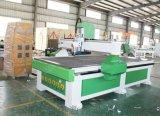 济南数控木工雕刻机厂家 1325单头密度板雕刻机