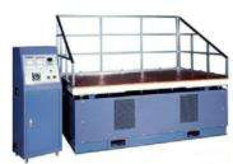 Delta德尔塔仪器走步机折叠耐久性试验机