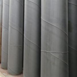 不锈钢防氯离子防腐漆 不锈钢防氯离子腐蚀