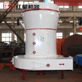 氧化铁红雷蒙磨立磨 铁矿石300目磨粉机 矿石立式磨技术参数