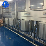 QGF-1300桶裝水灌裝機
