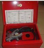 靖邊哪余有賣靜電接地報警器13891857511