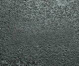 大型生產廠家專業生產水性色漿