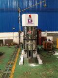重慶100L行星動力混合機 環氧灌封膠生產設備