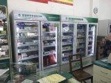 深圳医用冷柜生产厂家定制一台多少钱