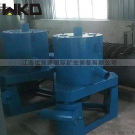 云南供应离心选矿机 砂金离心选矿机 重选选矿设备