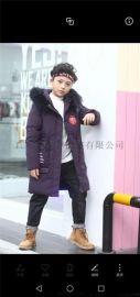 红孩儿品牌折扣童装 时尚童装货源 童装地摊货源
