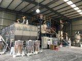 混合機自動上料系統馳譽機械廠家直銷