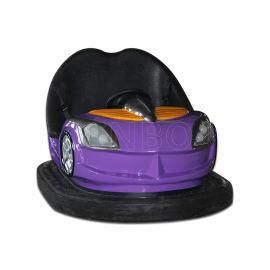 主題遊樂園電瓶碰碰車,雙人充氣輪胎碰碰車廠家定制