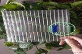 济南阳光板耐力板的厂家,济南车棚雨棚用阳光板
