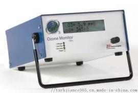 美国2B 106L型紫外臭氧分析仪