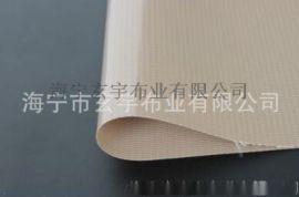 浙江工厂现货供应车船篷盖布货场盖布防雨布