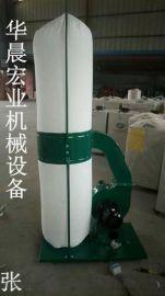 单筒布袋除尘器 简易布袋除尘器 环评达标