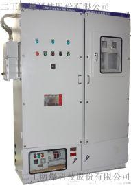 PXK,自带低压联锁功能的防爆正压控制柜操作柜