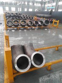 P11合金高压管件沧州恩钢供应