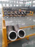 P11合金高壓管件滄州恩鋼供應