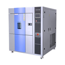 半导体三箱冷热冲击试验箱,led冷热冲击试验机