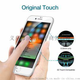 原厂家 日本品质高质量 手机保护膜