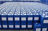 水处理药剂,锅炉丏用高温缓蚀阻垢剂 (液体酸性)