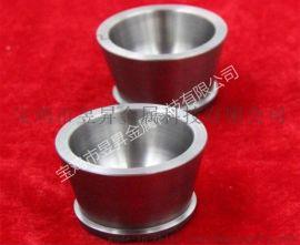 鎢板 磨光鎢板廠家直銷 支持定制加工