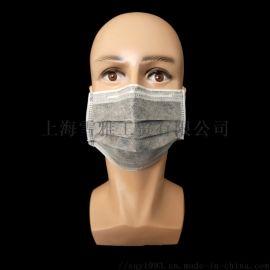 厂家专业生产一次性口罩4层口罩活性炭口罩