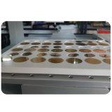 热熔视觉胶点胶机 光会自动点胶机 自动打胶机械设备