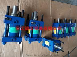 广东惠州力士乐油缸液压油缸液压缸生产制造厂家