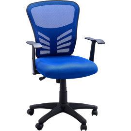 SKE-702 醫師椅 多功能可旋轉升降醫師椅