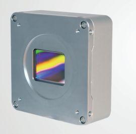 Adimec S-65A70半导  测工业相机