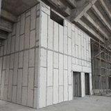 轻质墙板,轻质隔墙板,复合隔墙板