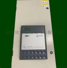 590扩容直流调速器900-1200A
