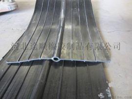中埋式止水带, 背贴式止水带 , 钢边止水带