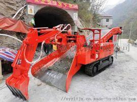 矿用斜井扒渣机 煤矿小型扒渣机 扒渣机专业厂家