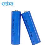 CR14505E水电表煤气表仪器仪表锂锰电池3V