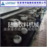 大桶水全自动刷桶机 旋转式全自动刷桶机 五加仓全自动外刷机