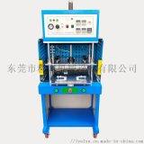 供應程宏多功能熱熔機械 預熱式熱熔機械 熱熔機