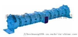 美国Roper Pump分流器