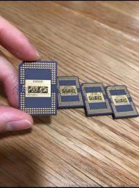 投影仪芯片