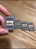 投影儀晶片