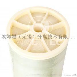 埃姆媞工业有机溶剂卷式膜HS系列