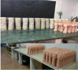 教学培训练习硅胶 练习用模型硅胶