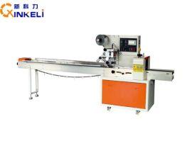 KL-250全自动打火机包装机 打火机枕式封口机