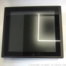 工业笔记本电脑厂家无风扇工业平板电脑